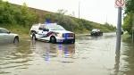 CTV Windsor: Flood prevention money