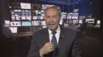 Political analyst Tom Mulcair