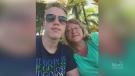 Surrey murder probe turns to Edmonton