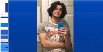 21-year-old Nicholas Rivard of Haileybury, missing since March 24 was found dead in Coleman Township. (OPP)