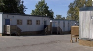 Money to get students out of portables