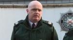 Northern Ireland shooting a 'terrorist incident':
