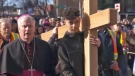 Way of the Cross - Calgary 2019