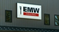 Former EMW Industrial employees left wondering