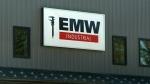 Former EMW Industrial employees left wondering