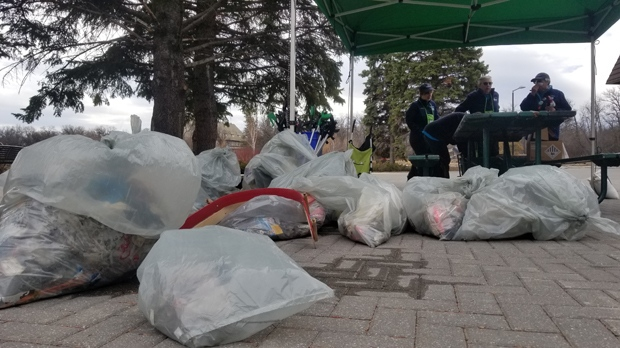 (Source: Daniel Timmerman/CTV Winnipeg)