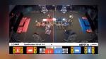 B.C. robotics team in international competition