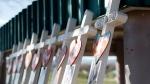 CTV National News: Columbine 20 years on