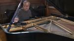 CTV National News: A harmonious life