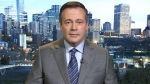 CTV QP: Kenney critical of PM Trudeau