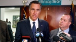 Romney slams Trump over Mueller report