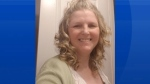 Halifax RCMP are asking the public for assistance in locating 48-year-old Belinda McCrate.