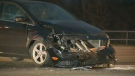 Charges expected in Waterloo crash