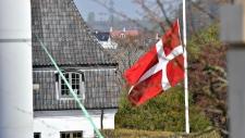 Danish billionaire loses three children in attack