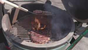 Kamado grills to help you cook like the pros. Which one is best?