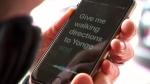CNIB Smartphones
