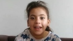 Undated image of Amal Alshteiwi, the nine-year-old Calgary who took her own life after being bullied at school (courtesy: Alshteiwi family)
