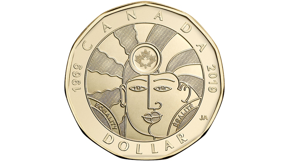 LGBTQ_coin