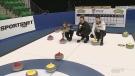 Grand Slam of Curling