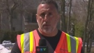 West Island mayor gives update on flood situation