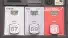 After a string of broken gas price records, expert