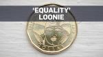 New loonie marks progress for LGBTQ2 people