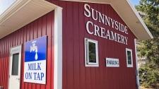 Sunnyside Dairy