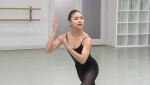 Briana Del Mundo - Calgarian - Juilliard School