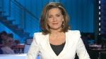 Watch CTV National News
