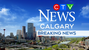 Calgary breaking news, breaking