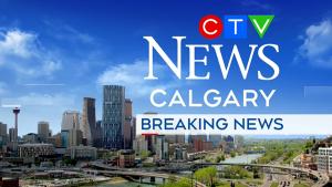 Calgary breaking news, breaking