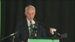 P.E.I. elects minority PC government