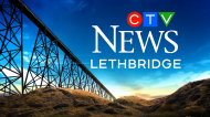 CTV Lethbridge generic