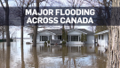 Why flooding in Canada is worse than you think
