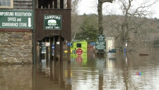Another 'once-in-a-lifetime' flood for N.B.