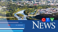 CTV News Red Deer