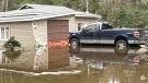 Bracebridge declares state of emergency