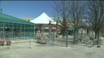 The Forks' licensed food court expanding outdoors