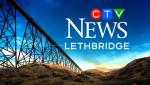 CTV News Lethbridge at 5 for Apr.24/19