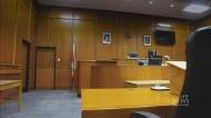 Crown, defence make arguments in sentencing