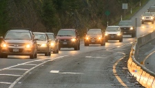 South Island transportation study a year away