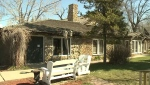 Historic B&B owners hold contest to sell it