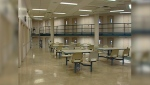 An outbreak of COVID-19 at the Calgary Remand Centre has grown to 41 cases. (File photo)