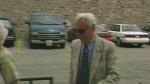 Obrlander's citizenship appeal denied again