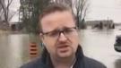 Flood relief efforts underway in Ottawa