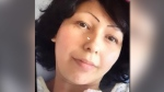 Police said Gerri Gibeault, 29, is known to spend time in the North End.
