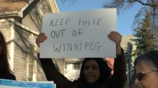 (Source: CTV Winnipeg)