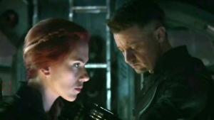 Mose: Avengers Endgame breaks box office records