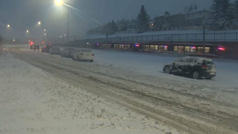 calgary, abroads, yyctraffic, snow, weather, abwea