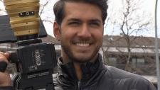 Raoul Bhatt